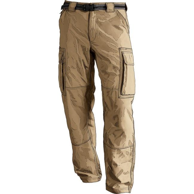 Fashionable badass fashionable badass is a blog for Lightweight fishing pants